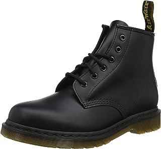 Men's 101 Boot