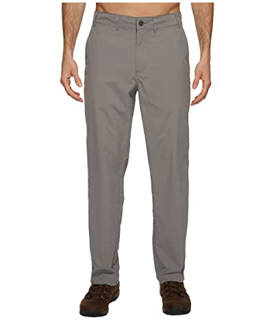 ExOfficio Sol Cool Nomad Pants (Road) Men