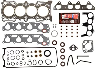 Evergreen HS4013G Cylinder Head Gasket Set