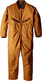 Men's Big Blizzard-Pruf Insulated Coverall
