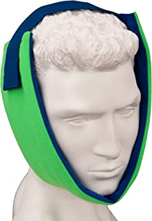 Best jaw ice pack walmart Reviews