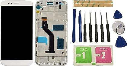 Flügel para Huawei Ascend G8 RIO-L01 RIO-L02 RIO-L03 / G7 Plus 5.5
