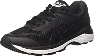 ASICS Men's GT-2000 6 Road Running Shoes