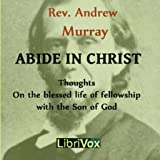Abide in Christ by Andrew Murray FREE