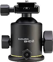 Best induro bhd2 ball head Reviews