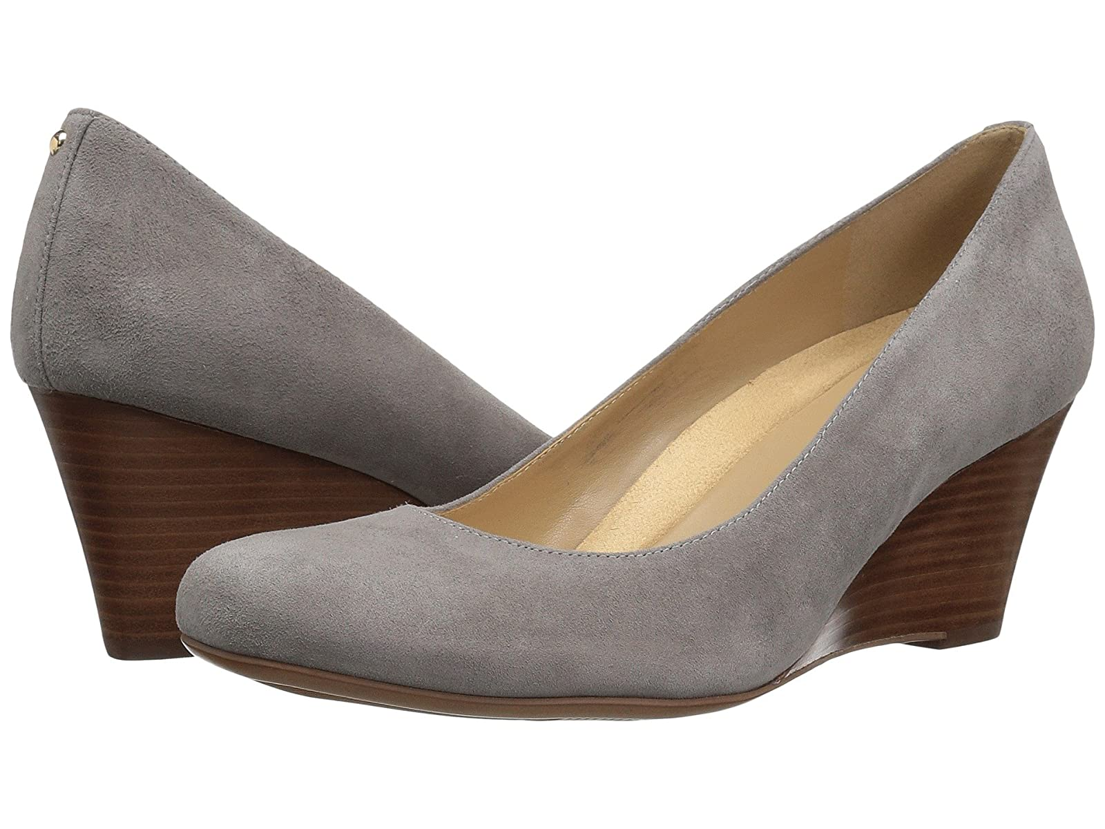 Naturalizer EmilyCheap and distinctive eye-catching shoes