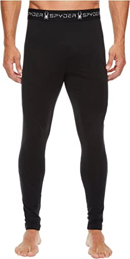 Spyder - Huron Base Layer Pant
