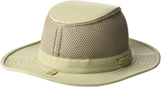 Tilley Men's Outdoor Hat