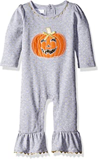 Best mud pie owl outfit Reviews