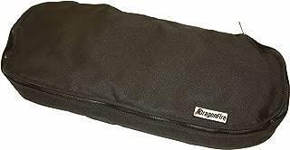 Dragonfire Racing Drive Belt Bag (Black)