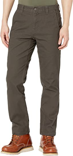 Mountain Pants Classic Fit