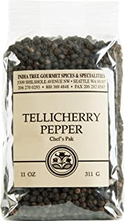 tellicherry pepper tree