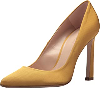 Best stuart weitzman chicster pump Reviews