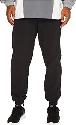adidas Originals - PDX Track Pants