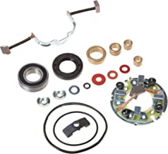 DB Electrical SMU9134  Starter Repair Kit for Honda Kawasaki Yamaha Cb700Sc En450 454 Ex500 Fj600 Fz600