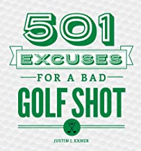 Best funny golf book Reviews