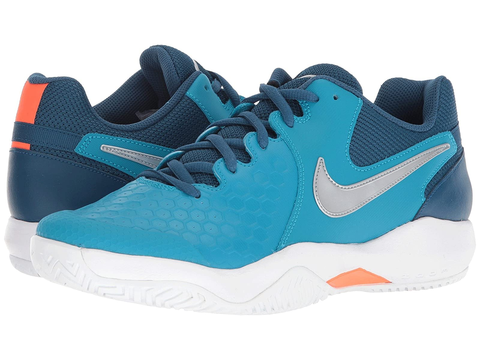 Nike Air Zoom ResistanceCheap and distinctive eye-catching shoes