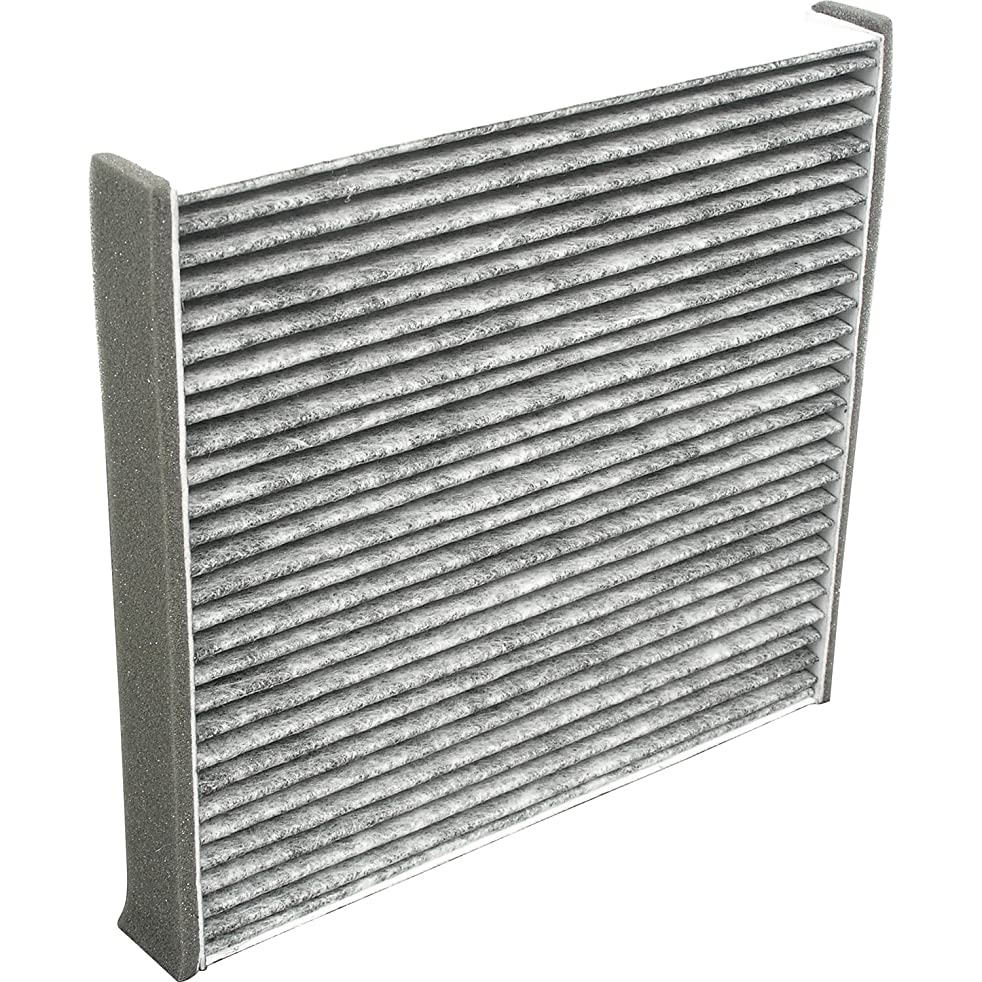 UAC FI 1042C Cabin Air Filter