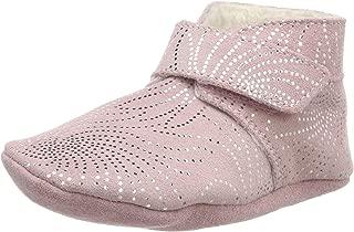 Robeez POLE NORD ,中性款婴儿 ' 婴儿鞋子