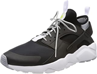 sports shoes 3ccc0 a55f5 Nike Men s Air Huarache Running Shoe