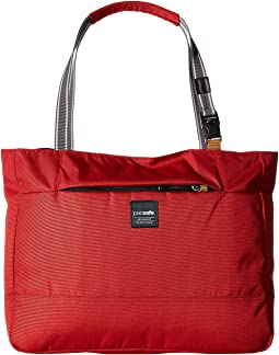 Slingsafe LX250 Anti-Theft Tote Bag