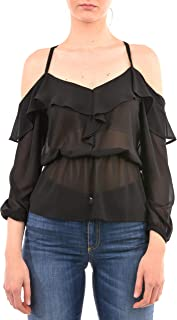 itKaos Camicie Bluse E ShirtTop Amazon T BluseAbbigliamento 3LR4jc5Aq