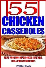 Best joy of cooking chicken breast Reviews