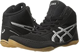 ASICS Kids - Matflex 5 GS Wrestling (Toddler/Little Kid/Big Kid)