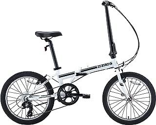 Best folding bike 28 Reviews