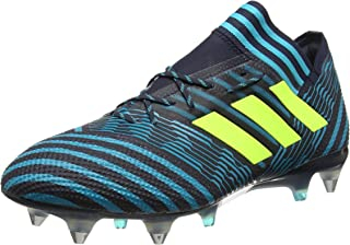 Nemeziz 17.1 SG Mens Soccer Boots/Cleats