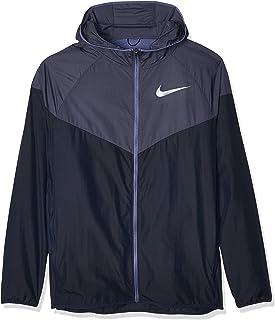 Nike Mens Windrunner Mens Jackets Ar0257-451
