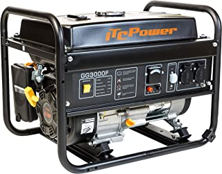 ITCPower IT-GG30C Generador Digital Converter