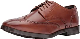 be7e3577e6e Cole Haan Hughes Grand Slip-On II at 6pm