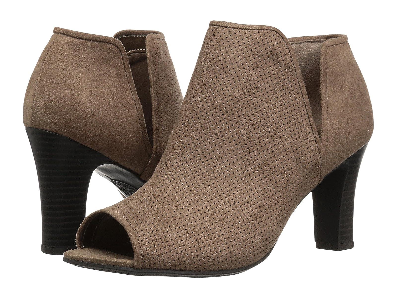 LifeStride CoanaAffordable and distinctive shoes