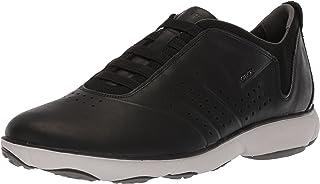 Geox Men's Nebula 32 Sneaker
