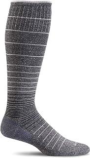 Baby Blue Elite Socks