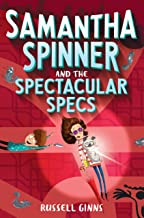 Best samantha spinner books Reviews