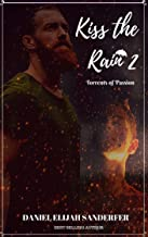 Kiss the Rain 2: Torrents of Passion