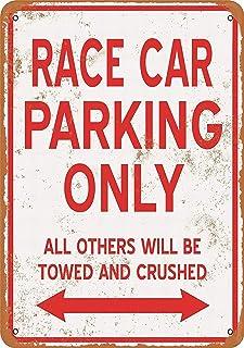 Amazon Com Race Car Room Decor