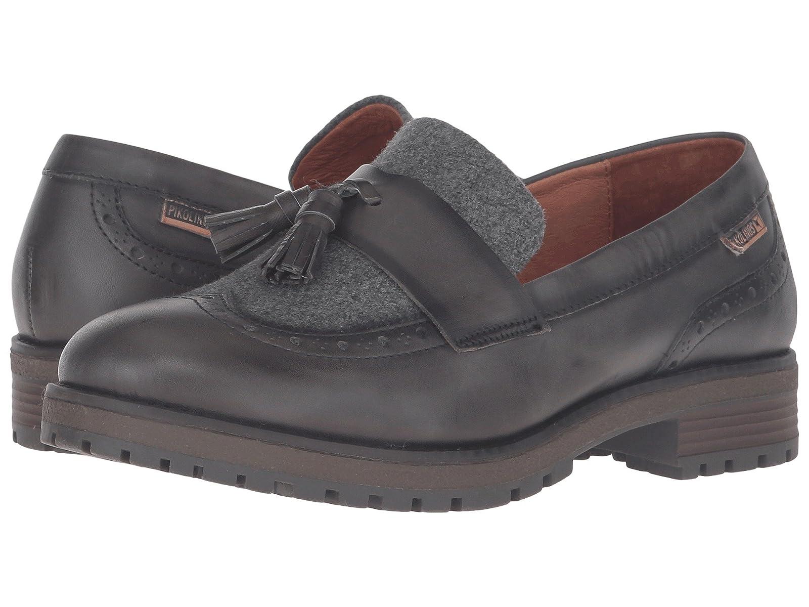 Pikolinos Santander W4J-3602C1Cheap and distinctive eye-catching shoes