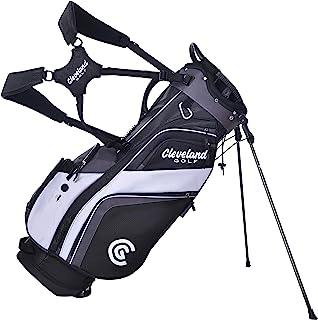 Cleveland Golf Stand Bag