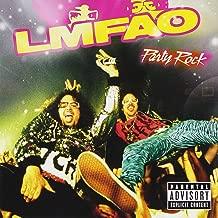Best lmfao new cd Reviews