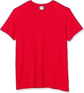 CliQue Men's New Classic T-Shirt