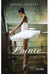 Pointe (Romans étrangers) (French Edition) Kindle Edition