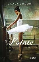 Pointe (Romans étrangers) (French Edition)