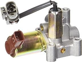 Bosch Original Equipment 0280140512 Idle Actuator