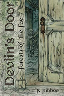 Devlin's Door: Forests of the Fae (1)