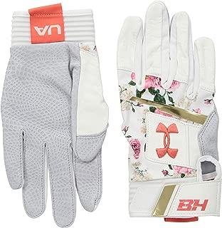 Under Armour Men's Harper Pro Le 18 Gloves-Liners