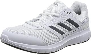Adidas Duramo Lite 2.0, Men's Running Shoes, White (Ftwr White/Carbon S18), 8.5 UK (42 2/3 EU) (CG4045)