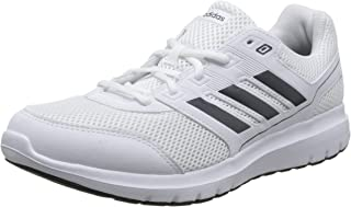 adidas Men's Duramo Lite 2.0 Shoes